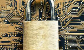Datenschutz: konkrete Tipps