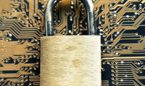 Datenschutz neu aus der Praxis