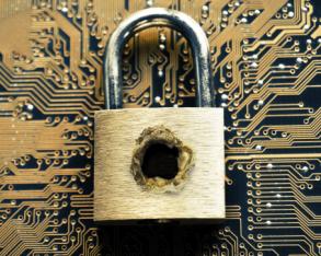 Datenschutz: Hintergründe