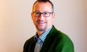 Neuer Geschäftsführer bei Master HR Consulting