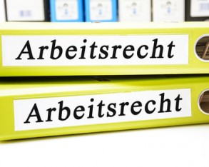 Praxisfragen: Home-Office