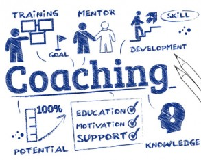 Top Executive Coaching