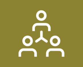 Neues Tool zur Evaluierung der E-Recruiting Software