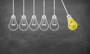 Höhere Produktivität durch richtiges Licht