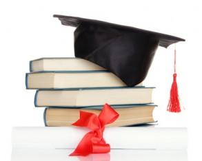 Masterstudien – ein Überblick