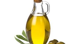 Von Olivenöl und Männerpissoirs