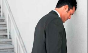 Der größte Fehler meiner HR-Karriere