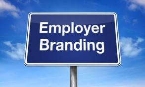 Social Media für Employer Branding