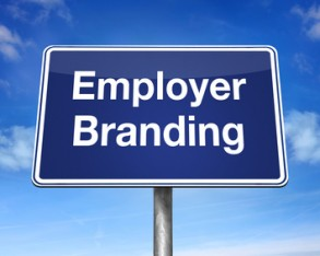 Social Media für Employer Branding