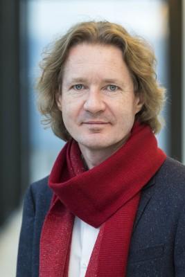 Martin Seibt