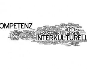 Interkulturelle und sprachliche Kompetenzen