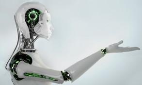 Führungskräfte als Cyborgs?