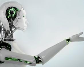 Französisch lernen mit dem Sexroboter?