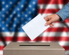 US-Wahlkampf: alles nur Schauspiel?