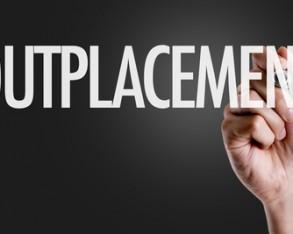 Potenzialanalysen im Outplacement