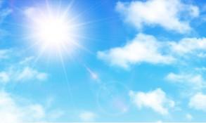 Wie das Wetter HR beeinflusst