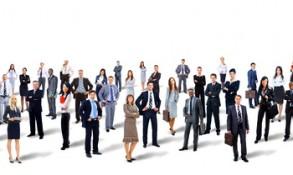 Ausbildung: Die Kraft der großen Gruppe