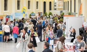 Seminarbiz | Hotelbiz | Eventbiz – 10. Mai 2017