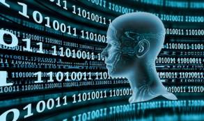 Wenn HR-Prozesse digitalisiert werden