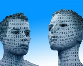 Digitalisierung: Wunsch vs. Realität