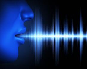 Online die Stimme trainieren