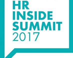 Fixpunkt im  HR-Kalender