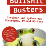 cover_bullshitbusters