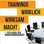 Buch_Weinbauer