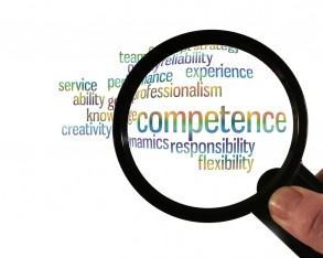 Wichtiger denn je: BWL-Kompetenzen