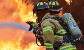 Krisenfeuerwehr HR-Management?