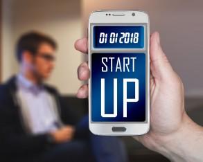 Lernen von Start-ups