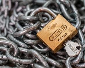Datenschutz geht nicht nebenbei!