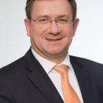Reiner Heineck