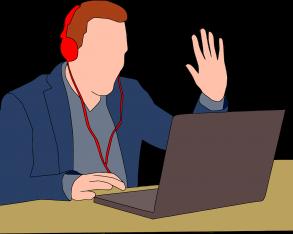 Videos im Recruitingprozess