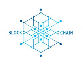 Blockchain: Jetzt ist die Zeit dafür!