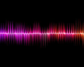 Die Wirkung der Stimme erhöhen