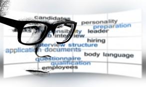 Profiling für die  Personalauswahl