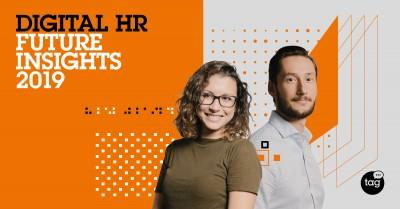 Talent-Garden_Digital-HR_2019