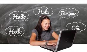 Von Cyber Teachers  und Flash Lessons