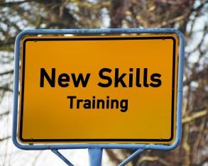 Mehr Präsenz als Trainer – Wissen vermarkten