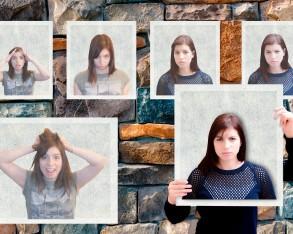 Mythen der Körpersprache