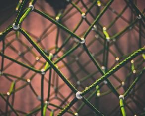HR-Netzwerk auf Augenhöhe