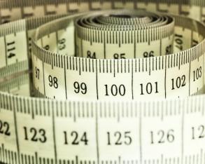 Krankenstände messen ist zu wenig