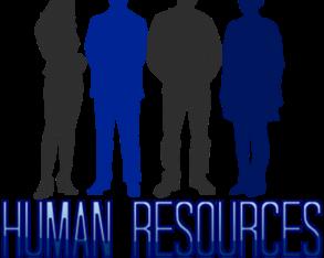 Berufsbild HR-Manager