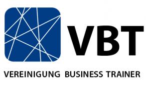 Neue Vereinigung für Business-Trainer