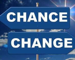 Erfolgreiche Change-Projekte