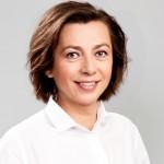 Sabina Oblak_ Iventa entwicklunghoch3