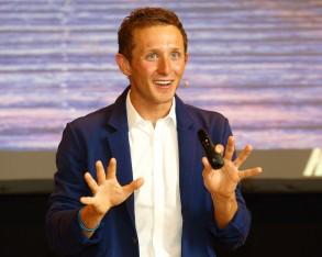 Redner des Jahres 2019