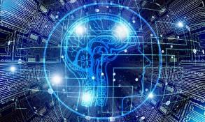 Künstliche Intelligenz – was tun?