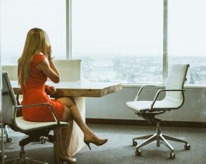 Attraktivität: Sonnen- und Schattenseiten in der Berufswelt